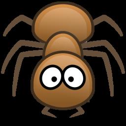 Ant-256