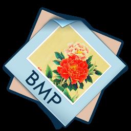 Bmp file
