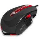 Gaming mouse-128