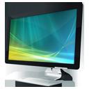 Monitor Vista-128