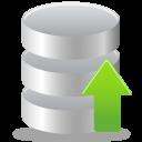 Database upload-128