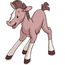 Goat-128