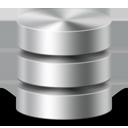 Database 1-128