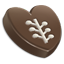 Newsvine heart icon