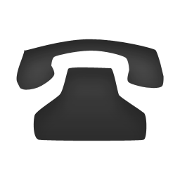VoIP-256