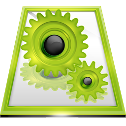 Developer File