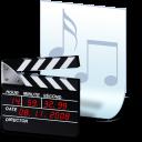 Document Movie-128