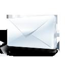 Envelope 3D