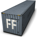 Fonts Container-128