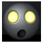 Radioactive emoticon-64
