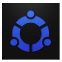 Ubuntu blueberry-128