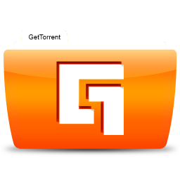 GetTorrent Colorflow