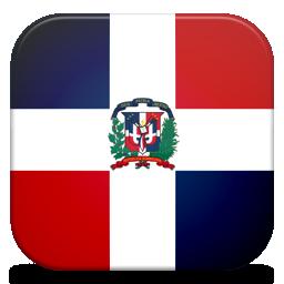 Dominican Republic2