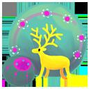 Gaia10 Network-128