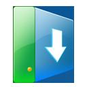 Hdd downloads-128