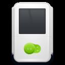 MP3 Player-128