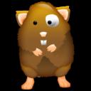 Hamster-128