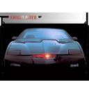 Knight Rider-128
