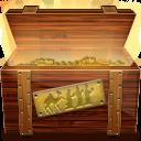 Ancient Treasure-128