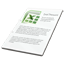 File Excel Icon