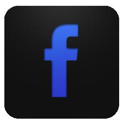 Facebook blueberry