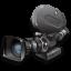Film Camera 35mm Normal-64