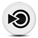 Blinklist Logo Webtreatsetc-128