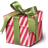 Christmas Gift-48