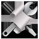 Apple script utility-128