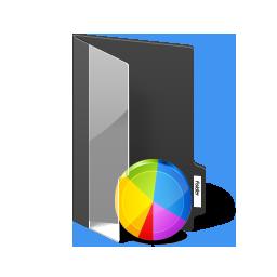 Folder Charts