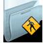 Public folder 3 icon
