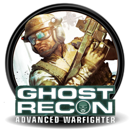 GR Advanced Warfighter-256