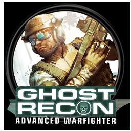 GR Advanced Warfighter