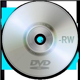 Dvd Rw Icon Download Pry Harware Icons Iconspedia