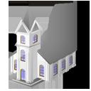 Catholic temple-128