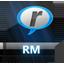 Rm File-64