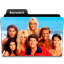 Baywatch Icon