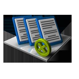 Documents Delete