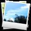 Photographs icon