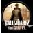 Call Of Juarez The Cartel-48