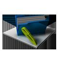 Blue Folder Full Edit-128