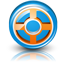 Designfloat high detail Icon