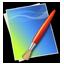 Brush App Icon