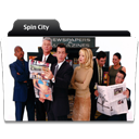 Spin City-128