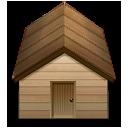 Toolbar Home