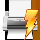 File Quick Print-128