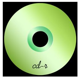 Cd-r-256