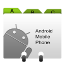 Android Contacts-128