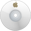 Apple Perl icon