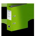 Lime Dossier-128